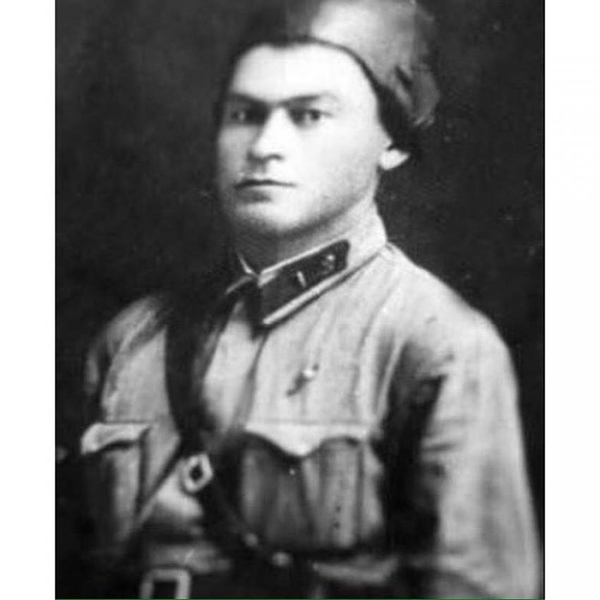 Бойцы невидимого фронта. Сказ о подвиге врача из Дагестана – Абусаида Исаева